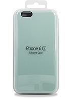 Чехол Silicone Case для Iphone 6 / 6S Plus, цвет 21