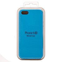 Чехол Silicone Case для Iphone 6 / 6S Plus, цвет 16