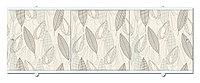 Экран под ванну МЕТАКАМ ПРЕМИУМ-А 1,68 (Пряная осень №10 ) PRMA10170, фото 1