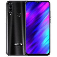 MEIZU M10 3+32GB black смартфон (M918H)
