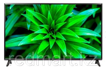 Телевизор LG 43LM5700PLA Smart Full HD