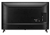 Телевизор LG 43LM5700PLA Smart Full HD, фото 4