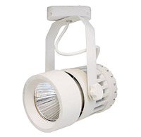 LED TRADE 30W 2400Lm d92x152 4000K IP20 MEGALIGHT