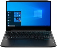 "Ноутбук Lenovo Gaming 3 15IMH05 15.6"" FHD Intel® Core i5-10300H/8Gb/SSD 512Gb/"