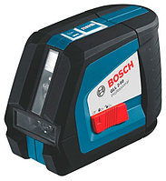 Лазерный уровень Bosh GLL 2-50