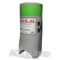 Дозатор универсальный Barchemicals DDS.G Granular