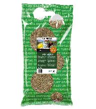 Семена газонной травы SUN 2,5 кг. DLF