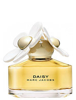 Marc Jacobs Daisy W (50 ml) edt