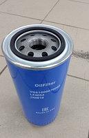 Фильтр масляный JX0818 (Качество +), (дв. WD615/WP10/WD10/TD226 Евро-2,3)