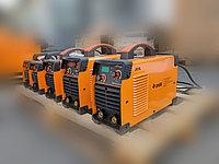 Сварочный инвертор Сварог REAL  ARC 160 (Z240N), фото 1