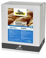 Улучшитель хлебопекарный Мажимикс АМ 301