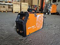 Сварочный инвертор ARC 200 REAL SMART (Z28303)
