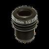 LENS M12 6MM 5PCS