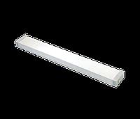 Облучатель бактерицидный ОБН01-75-001 Bakt