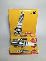 Cвеча зажигания марки NGK (Lacia Dedra 2.0 91-98, Audi 80/100/A4/A6, VW Golf/Passat 1.0-2.2 83>)
