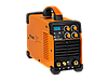 Инвертор TIG 200P REAL AC/DC (W224)