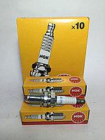 Cвеча зажигания марки NGK (Mazda 323-929 1.6-3.0, Ford Escort 1.1-1.6 80-01)