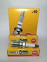 Cвеча зажигания марки NGK (Honda CRX 16V 1.6 86>, Toyota Camry/Carina2/Celica 1)