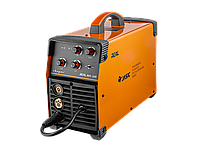 Инвертор полуавтомат MIG 200 REAL (N24002N)
