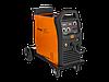Инвертор полуавтомат MIG 350 TECH (N258)
