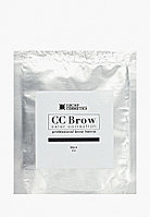 Хна для бровей Lucas Cosmetics CC Brow