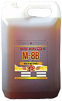 Масло М8В 5л