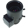 LENS CS VF 2.2-6MM F1.3 DC-I MP
