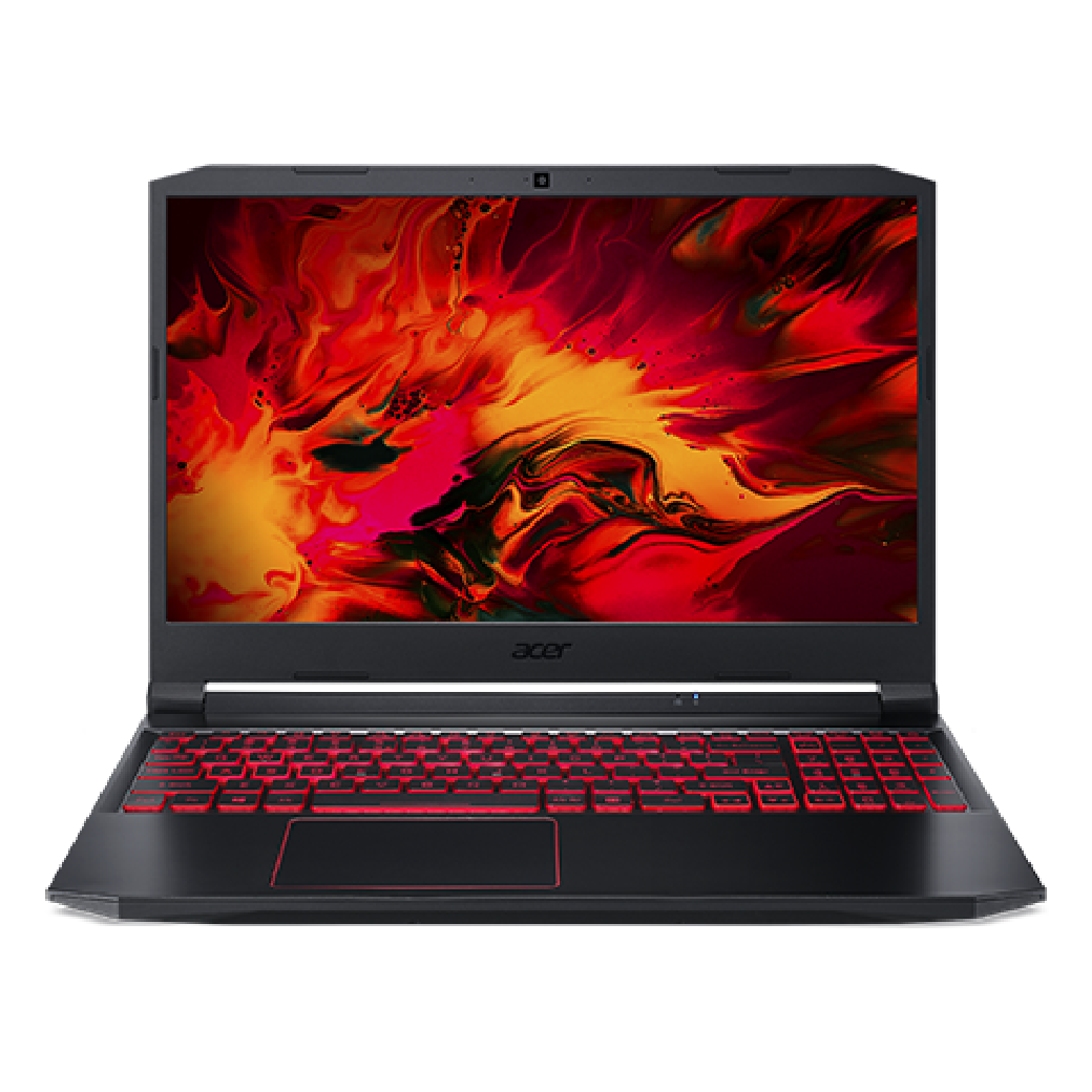 Ноутбук Acer Nitro 5 AN515-44 15.6FHD AMD Ryzen™ 5 4600H