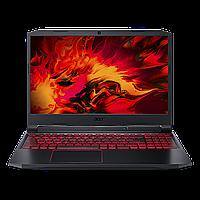 Ноутбук Acer Nitro 5 AN515-44 15.6FHD AMD Ryzen™ 5 4600H, фото 1
