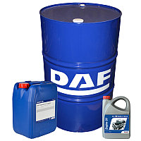 Моторное масло XTREME LD 10W-40