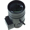 LENS CS VF 15-50MM F1.5 DC-I MP