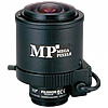 LENS CS 15-50MM F1.5 DC-I MP D/N
