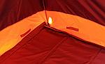 Утепленный пол для мобильной бани МОРЖ 2*2м, фото 5