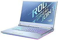 Ноутбук Asus ROG Strix G17 G712LV-EV030 17.3- FHD 144Hz IPS Intel® Core™ i7, фото 1