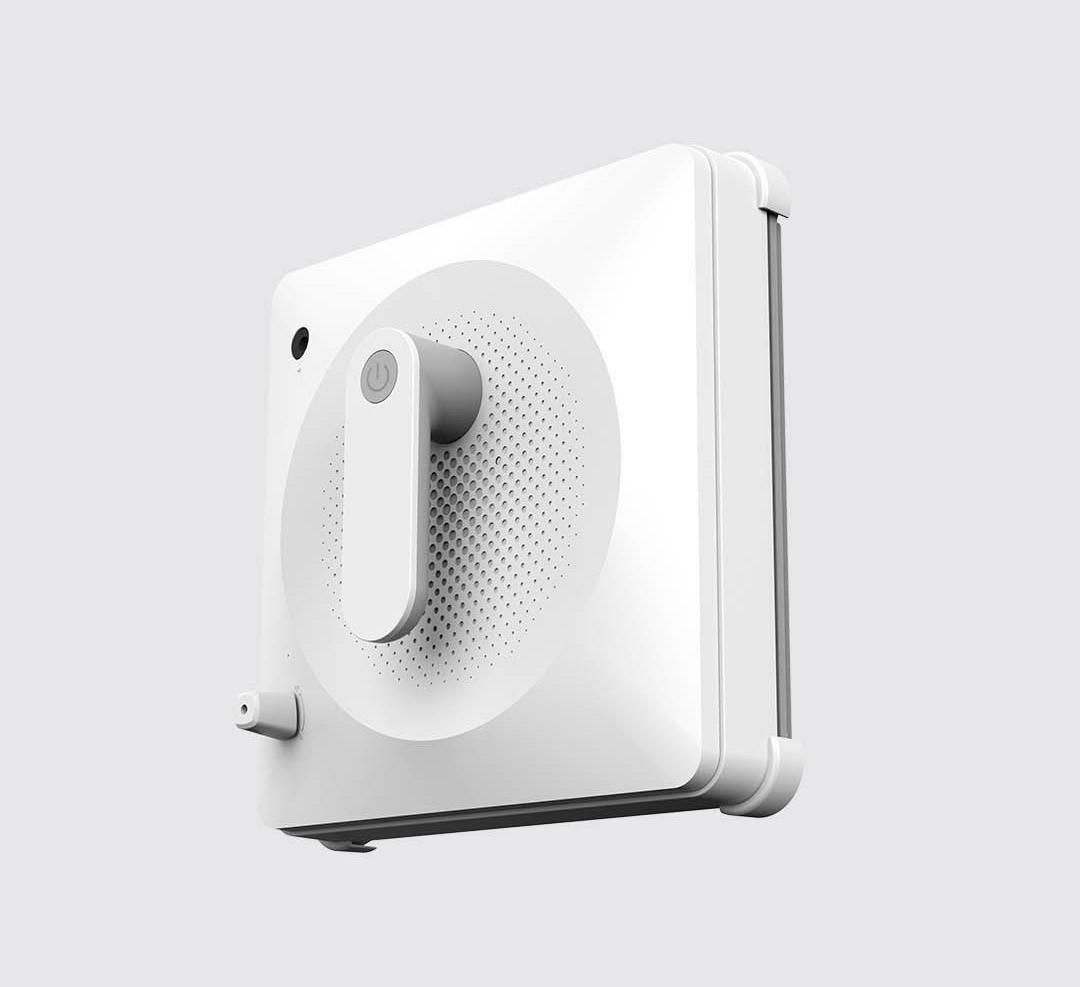 Робот мойщик окон Xiaomi Bobot Window Cle - фото 1
