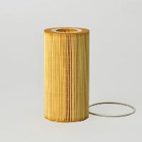 Фильтрующий элемент масляного фильтра