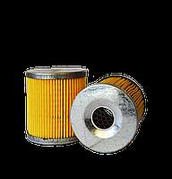 Фильтрующий элемент топливного фильтра