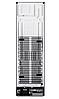 Холодильник LG GA-B509SVUM белый, фото 4