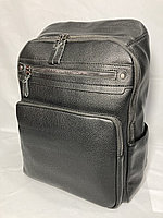 Повседневный городской рюкзак. Высота 38 см, ширина 27 см, глубина 14 см., фото 1