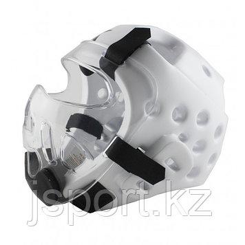 Защитный шлем для тхэквондо
