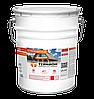 Термион «Огнезащита 02» – Огнезащитная вспучивающаяся краска для древесины 14 кг