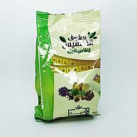 Египетский чай для похудения Harraz натуральный разрешен кормящим 150 гр.