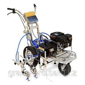 Разметочная машина для краски OJERI RM-500