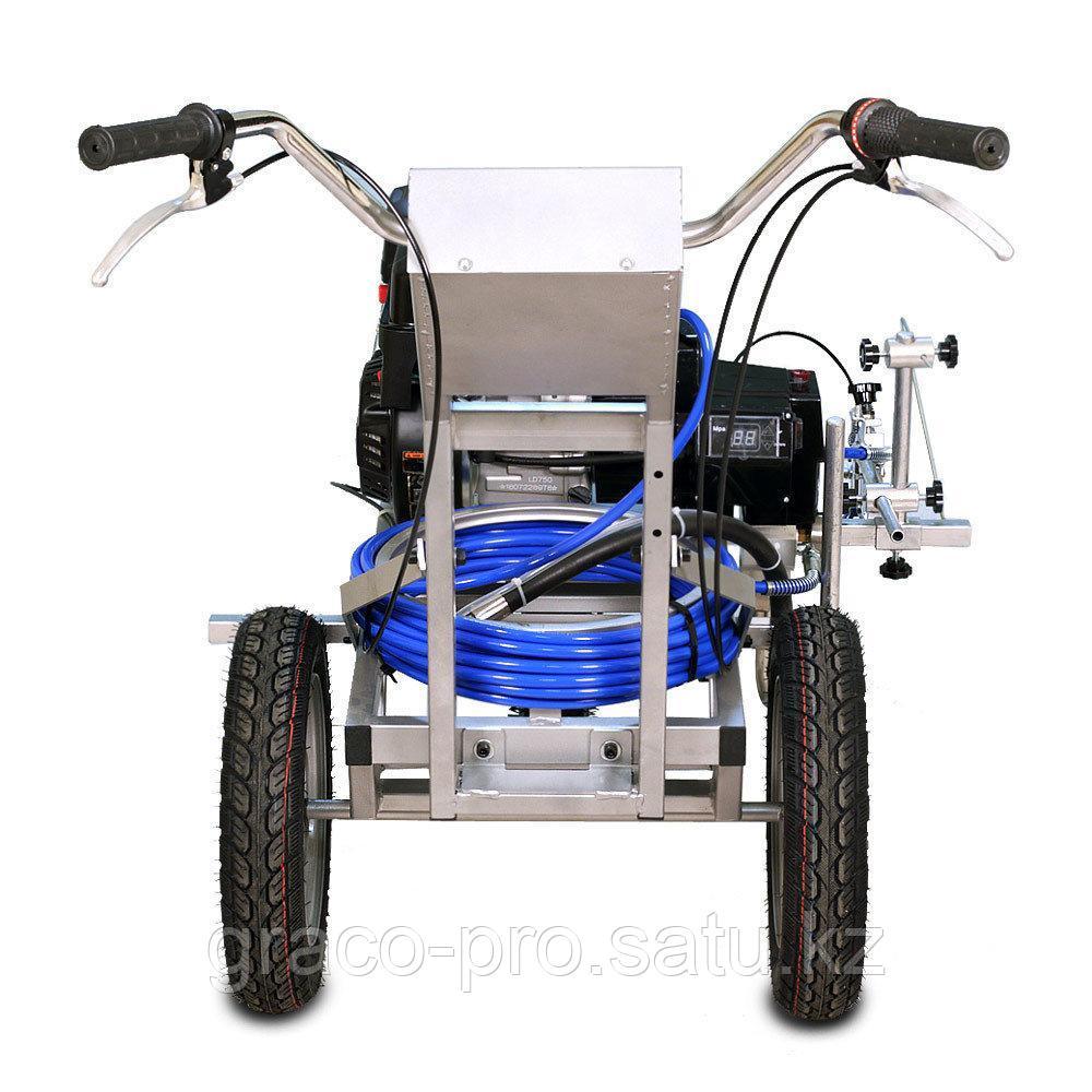 Аппарат разметочный OJERI RM-450