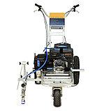 Аппарат разметочный OJERI RM-450, фото 4