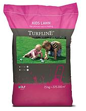 Семена газонной травы KIDS LAWN 7,5 кг DLF