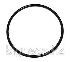 Уплотнительное кольцо (импортное) от 10 мм до 25 мм