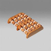 ER-1003 Устройство для релаксации (cчеты зубчатые для ног)