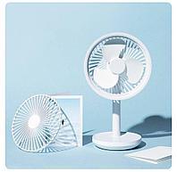 Настольный вентилятор Xiaomi SOLOVE Desktop Fan F5