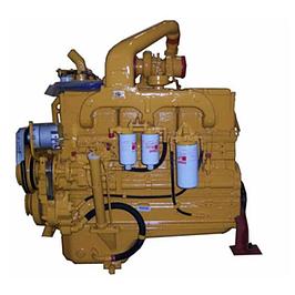 Запчасти на двигатель Cummins NT855 (SD22, SD23, SD32)